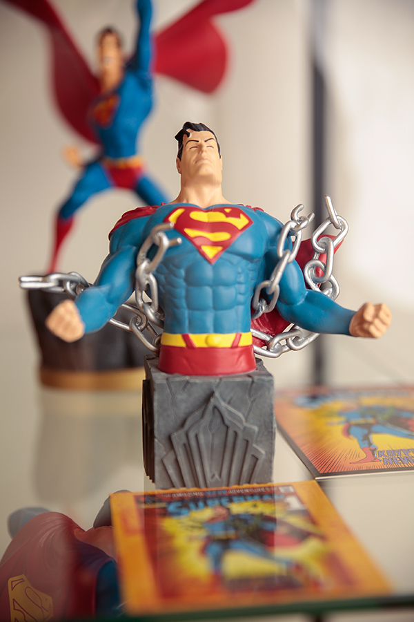 09_superman