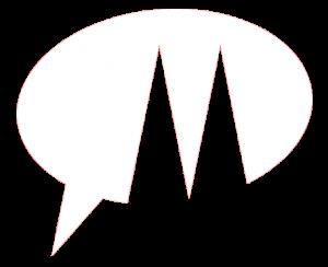 CCH Logo Sprechblase